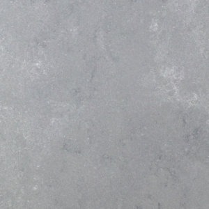 Quartz Leather Finish Series Wet Concrete