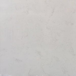Quartz Marble Series Carrara Frost