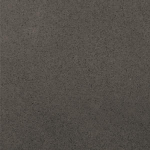 Quartz Pure Colour Series Dove Grey