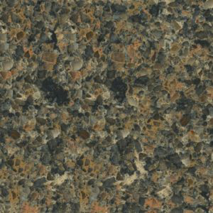 Quartz Silostone Black Canyon