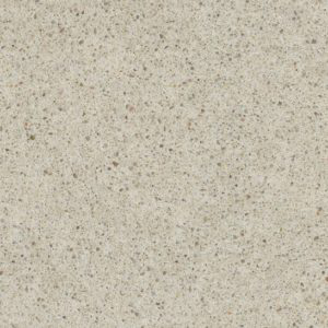 Quartz Silostone Blanco City