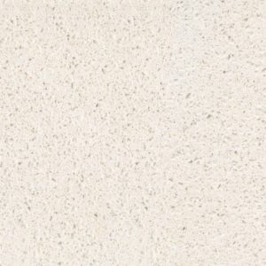 Quartz Silostone Blanco Maple