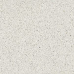 Quartz Silostone Blanco Norte