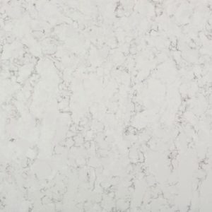 Quartz Silostone Blanco Orion