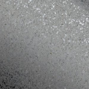 Quartz Silostone Chrome
