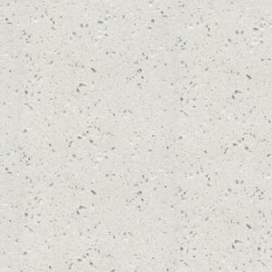 Quartz Silostone Maple Orna
