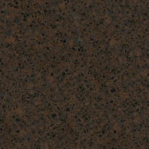 Quartz Silostone Marron Jupiter