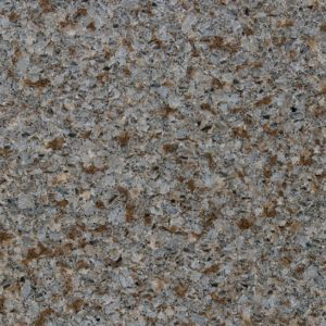 Quartz Silostone Riverbed
