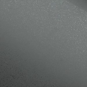 Quartz Silostone Steel